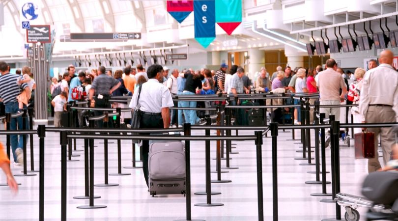 Real ID Requirement Deadline Extended to 2021