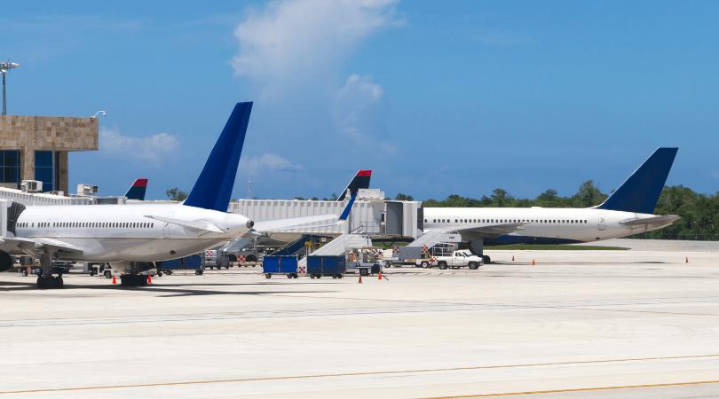 Change Fee Policies for Major U.S. Airlines: Coronavirus Update