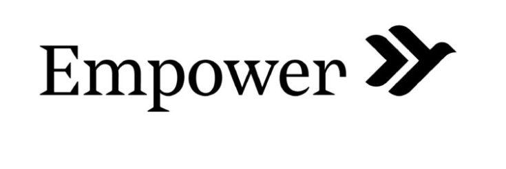 Empower Finance logo