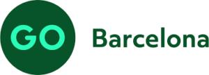 Go Barcelona Logo