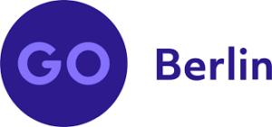 Go Berlin Pass Logo
