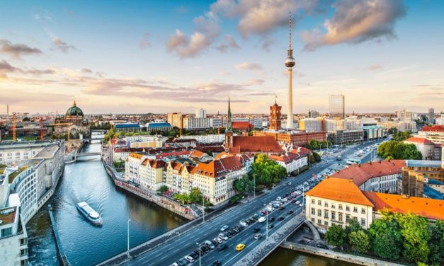 Go Berlin Pass 2020 Review: Is It Worth Buying?