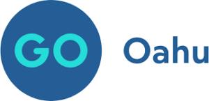 Go Oahu Pass Logo