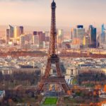 Go Paris Explorer Pass Review: Is It The Right Pass for Your Trip?