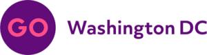 Go Washington DC Pass Logo