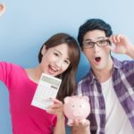 Personal Loans vs. Balance Transfer Credit Cards