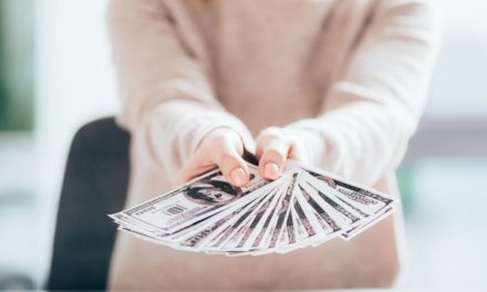 What Is a Personal Loan and How Does It Work?