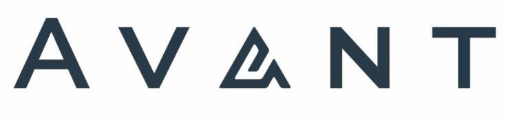 Avant Logo