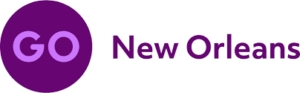 Go New Orleans Pass Logo