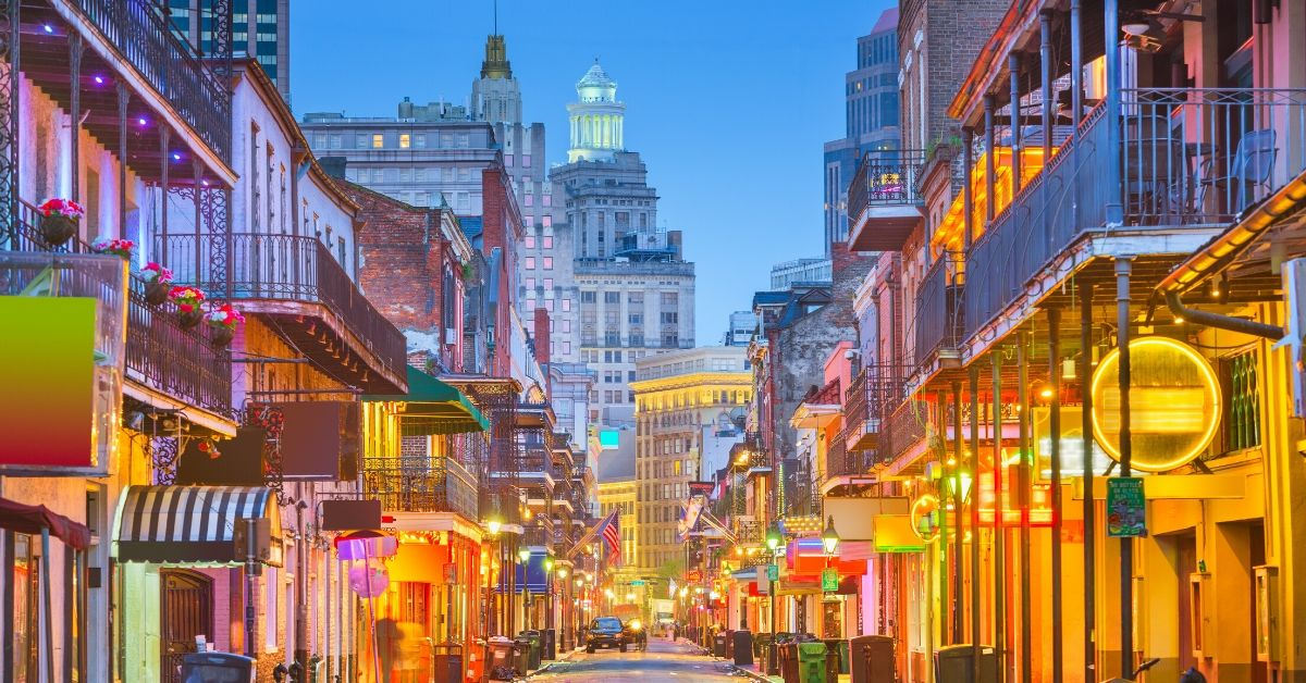 Go New Orleans Pass Review: Is It a Good Buy?