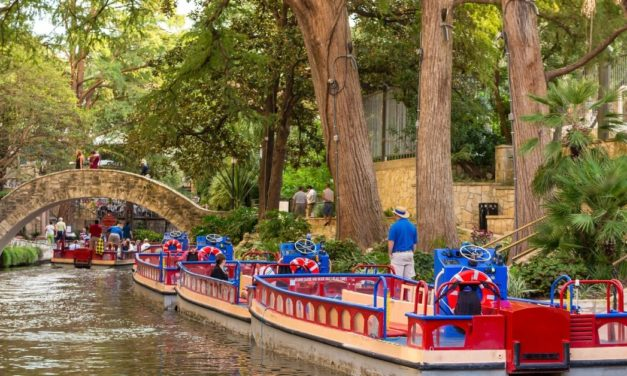 Go San Antonio Pass Review: Texas-Sized Savings