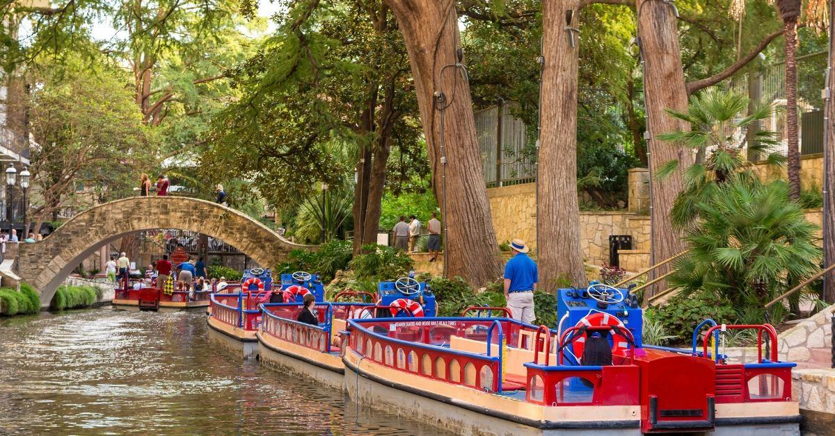 Go San Antonio Pass Review: Texas-Sized Savings