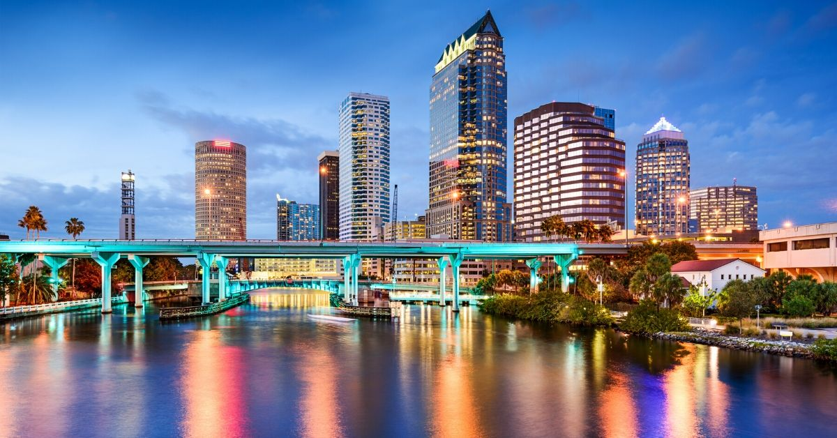 Tampa Bay CityPASS Review: Is It a Good Deal?