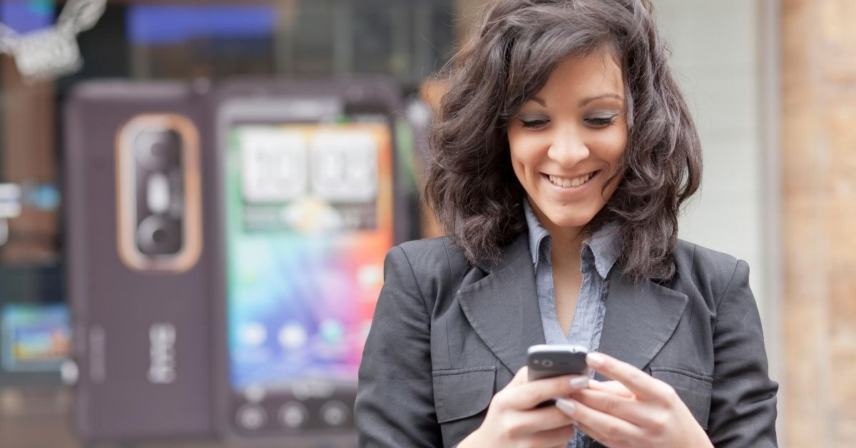 25 Best Money-Making Apps for 2020
