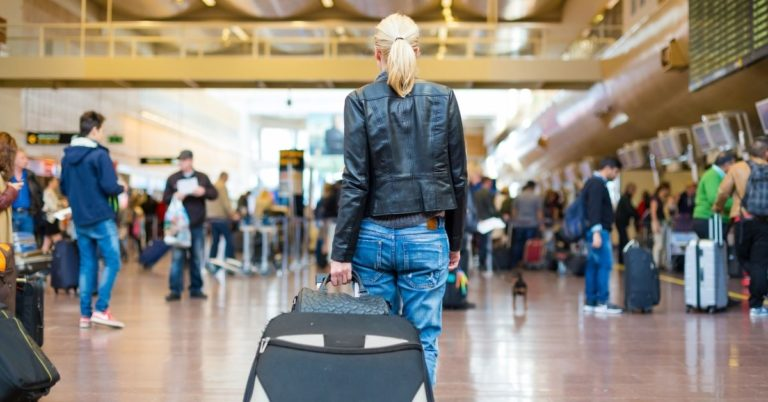 Is Paying a High Annual Fee for a Travel Credit Card Worth It?