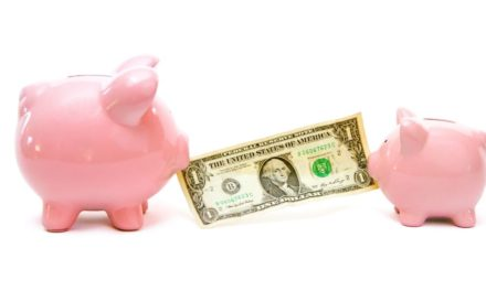 CIT Bank Savings Builder vs. Traditional Savings Accounts