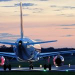 Travel Alert: Negative COVID-19 Test Required to Enter U.S. By Air