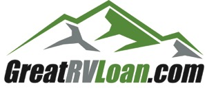 SeaDream RV loans / GreatRVLoan.com logo