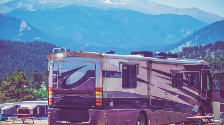 SeaDream RV Loans Review