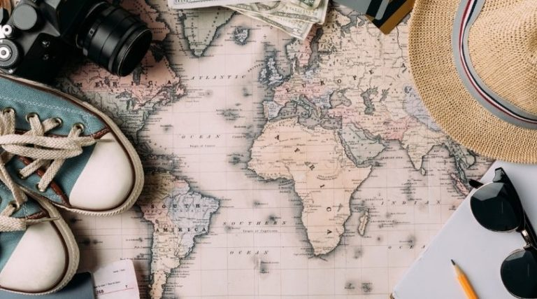 How to Buy Travel Insurance: Our Guide to Finding the Right Policy