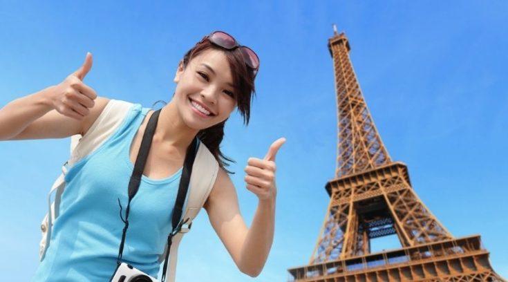 Best Covid travel insurance