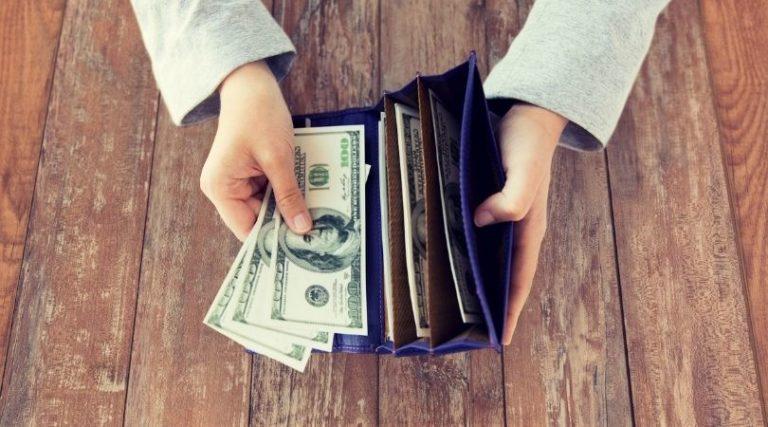 Brigit Review: No-Interest Cash Advances and Credit Builder Loans