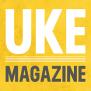 La imagen tiene un atributo ALT vacío; su nombre de archivo es uke-magazine.png