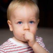 20 cele mai prețioase sfaturi de la Maria Montessori care îl pot ajuta enorm pe copilul tău