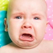 Cum arată deshidratarea ușoară, moderată sau severă la copii