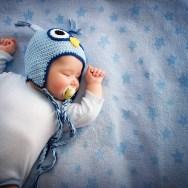 Aerul uscat din casa ne poate îmbolnăvi | La bebelusi e și mai grav
