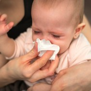 Copilul strănută? Curge nasul? Iată meniul antirăceală!