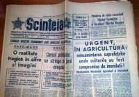 ziarul-scanteia-1970