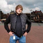 Willem Groeneveld