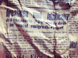 Evenimentul Zilei 16 iulie 1940 3