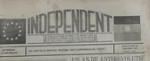 Ziarul Independent Horia Alexandrescu