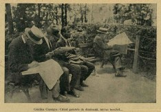 citindadeverul 1944