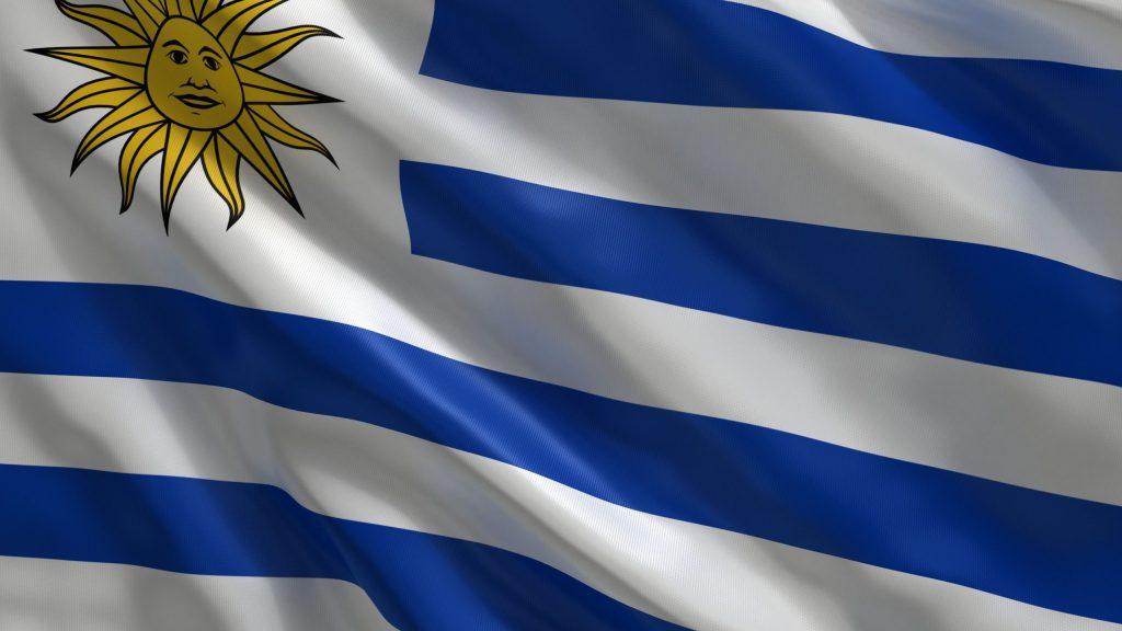 club uruguayo sydney