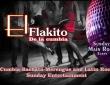 dj-flakita