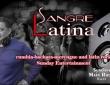 dj-sangre-latina