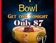 scorpion-bowl-1