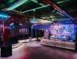 warehouse-7