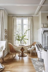 Astonishing Traditional Living Room Design Ideas To Copy Asap11