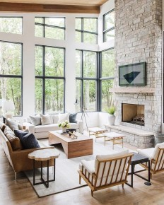 Astonishing Traditional Living Room Design Ideas To Copy Asap27