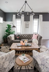 Astonishing Traditional Living Room Design Ideas To Copy Asap39
