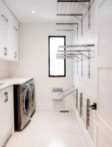 Fabulous Laundry Room Organization Ideas To Try03