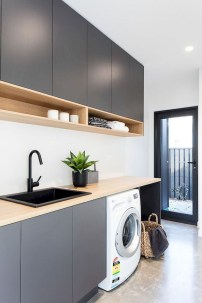 Fabulous Laundry Room Organization Ideas To Try04