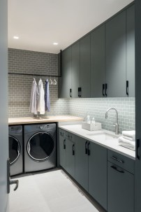 Fabulous Laundry Room Organization Ideas To Try05