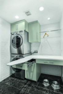 Fabulous Laundry Room Organization Ideas To Try10