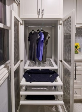 Fabulous Laundry Room Organization Ideas To Try16
