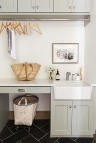 Fabulous Laundry Room Organization Ideas To Try19